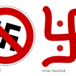 Tell State Legislators – Swastika is NOT a Hate Symbol!